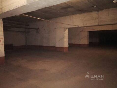 Продажа гаража, Чита, Ул. Нагорная - Фото 2