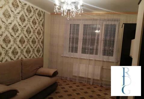 Аренда квартиры, Балашиха, Балашиха г. о, Автозаводская . - Фото 5