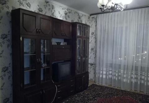 Аренда квартиры, Старый Оскол, Олимпийский мкр - Фото 3