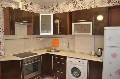 Отличная 1 ком квартира с хорошим ремонтом - Фото 3