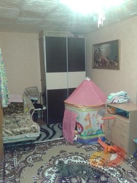 Однокомнатная квартира, 50 лет влксм, кирп.дом - Фото 2