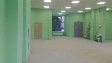 Сдам торговое помещение 220 кв.м, м. Новочеркасская - Фото 3