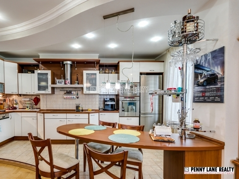 Продажа квартиры, м. Кунцевская, Ул. Гвардейская - Фото 3