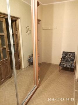 Продам 1-комнатную квартиру ул. Беланова - Фото 2