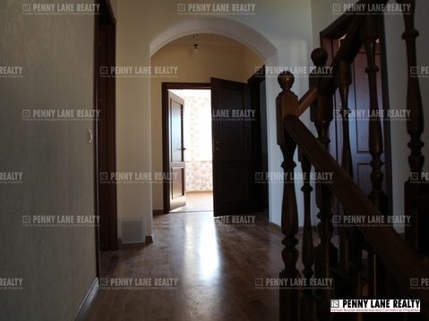Продажа дома, Химки - Фото 4