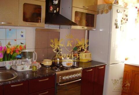 Продажа квартиры, Саратов, 2-й Московский - Фото 1