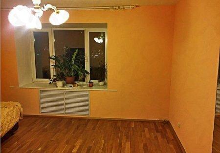 Аренда квартиры, Уфа, Ул. Петропавловская - Фото 3