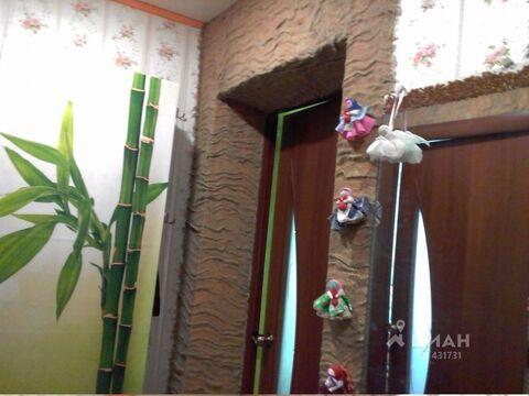 Продажа квартиры, Поляны, Рязанский район, Ул. Новая - Фото 1