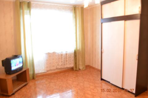 Посуточно квартира в центре Твери - Фото 1