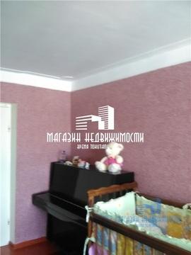 Продаются 2 комнаты в общежитии, район Искож (ном. объекта: 13755), Купить комнату в квартире Нальчика недорого, ID объекта - 700713930 - Фото 1