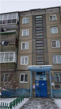 Продажа квартиры, Ангарск, - - Фото 3