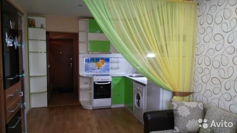 Продажа 1-комнатной квартиры, 22.9 м2, Ленина, д. 184 - Фото 3