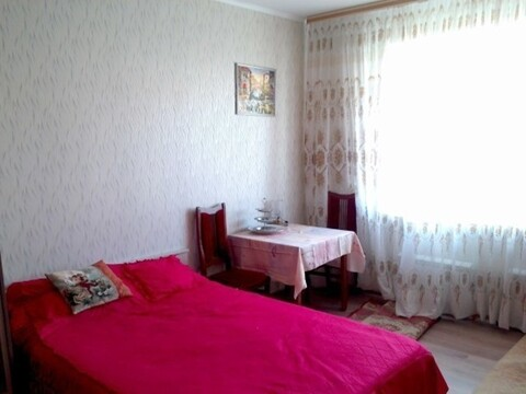 2-к. квартира в Щелково - Фото 2