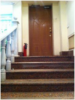 Аренда офиса 94.5 кв.м. Метро Арбатская - Фото 2