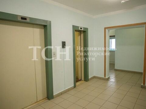 2-комн. квартира, Ивантеевка, ул Школьная, 16 - Фото 2