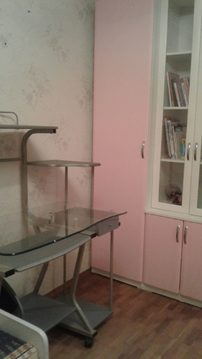 Сдам 3-х ком квартиру пр-т Калинина 2 кор 3 - Фото 4