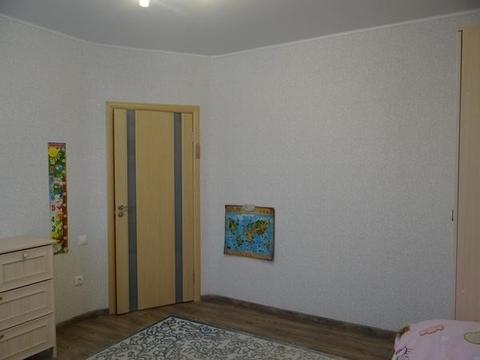 Продам 2-комнатную квартиру в районе Дом Обороны - Фото 5