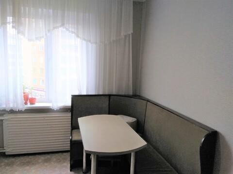 2-к квартира Балтийская 55 - Фото 2
