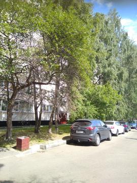 Продажа квартиры, м. Гражданский проспект, Культуры пр-кт. - Фото 2
