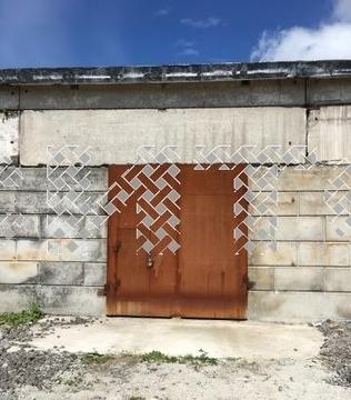 Продажа гаража, Череповец, Северное Шоссе - Фото 2