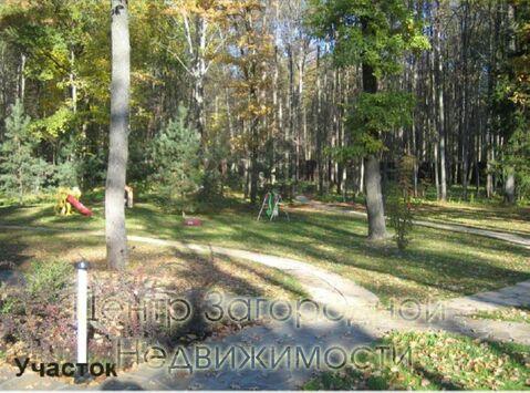 Дом, Калужское ш, 22 км от МКАД, поселок подсобного хозяйства Минзаг, . - Фото 2