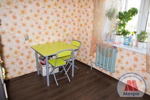 Квартира, пр-кт. Ленинградский, д.62 к.5 - Фото 2