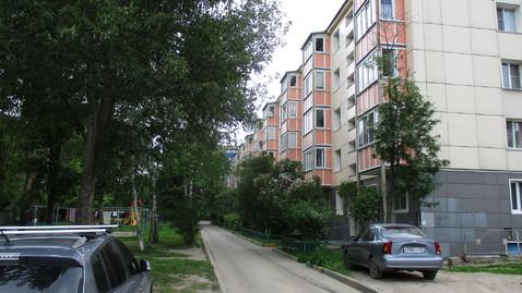Обмен Чехов на Климовск. - Фото 3