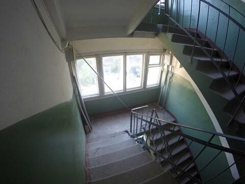 Успейте купить достойную 1-комнатную квартиру по ул. Ульяновская 22 - Фото 2