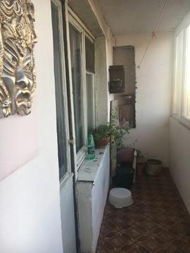 2-к квартира в г. Александров за 1 800 000 рублей. - Фото 4