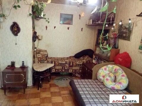 Продажа квартиры, м. Академическая, Северный пр-кт. - Фото 5
