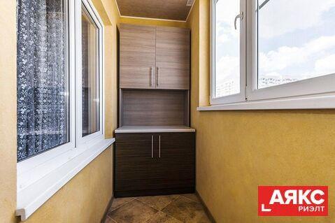Продается квартира г Краснодар, ул Зиповская, д 70 - Фото 2