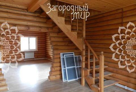 Продам дом, Волоколамское шоссе, 50 км от МКАД - Фото 5