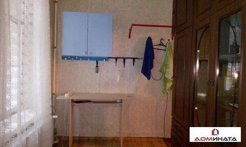 Аренда комнаты, м. Площадь Ленина, Комсомола ул. 47лит. Б - Фото 4