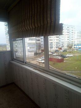 Продажа квартиры, Шарыпово, 1/13 - Фото 1