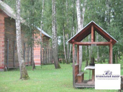 Продам Гостиничный Бизнес с. Ая, Алтайский край - Фото 2
