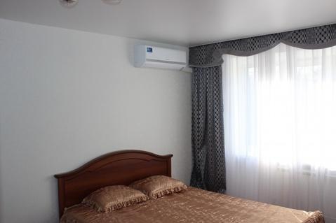 Сдам квартиру на Косыгина 35 - Фото 2