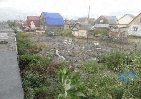 Продажа участка, Тюмень, Ул. Восточная - Фото 2