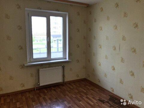 3-к квартира, 62 м, 1/5 эт. - Фото 2