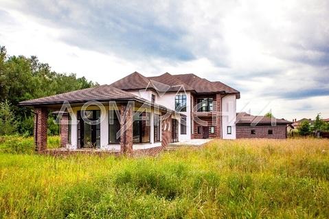 Продажа дома, Летово, Сосенское с. п, Россия - Фото 3