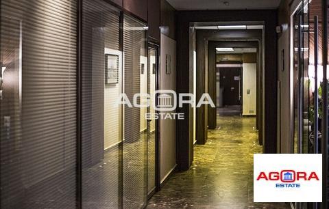 Аренда офиса, м. Парк культуры, Ул. Тимура Фрунзе - Фото 2