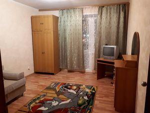Аренда комнаты, Тюмень, Улица Николая Ростовцева - Фото 2
