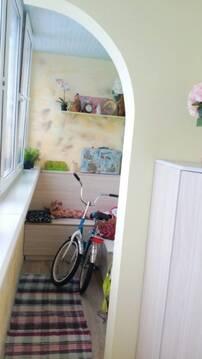 Продам трешку в новом доме на улице Светлая - Фото 5
