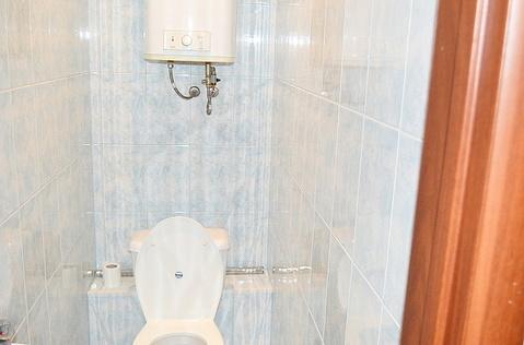 Продается 2 комнатная квартира в Королеве - Фото 3