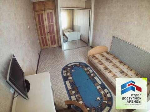 Комната ул. Забалуева 9 - Фото 2