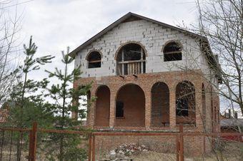 Продажа дома, Монино, Щелковский район, Улица Офицерская - Фото 2