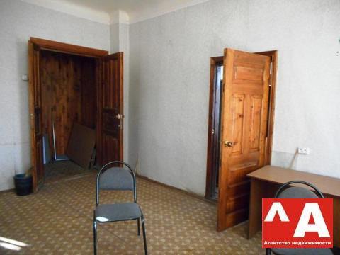 Аренда офиса 35 кв.м. на Жуковского - Фото 1