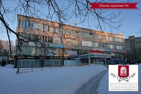 Аренда недвижимости свободного назначения, 18.1 м2 - Фото 1