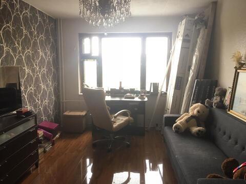 2-х комнатная квартира в Кубинке-8 - Фото 3