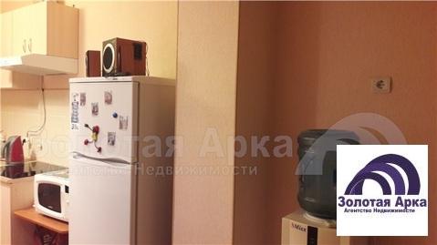 Продажа квартиры, Краснодар, Им Рахманинова С.В. улица - Фото 2