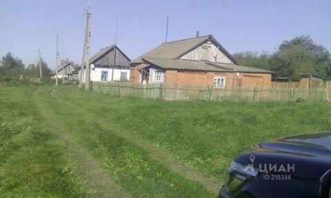 Продажа участка, Дорофино, Суворовский район - Фото 1
